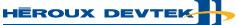 logo-heroux-devtek-2